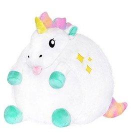 Squishable Squishable Baby Unicorn