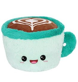 Squishable Comfort Food Latte