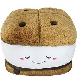 Squishable Squishable S'more