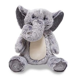 Cuddle Barn Peaceful Jungle, Elephant
