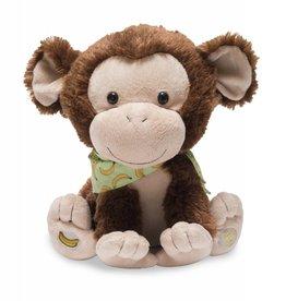 Cuddle Barn My Monkey Marvin