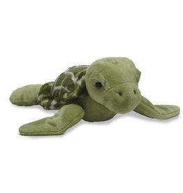 Cuddle Barn Stewart the Sea Turtle