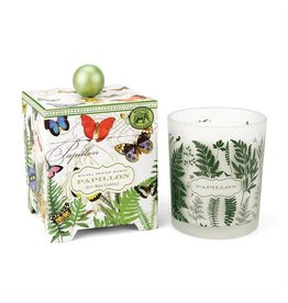 Michel Design Works Papillon 14 oz. Soy Wax Candle