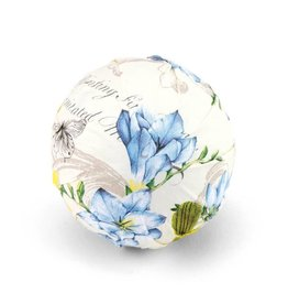 Michel Design Works Tranquility Bath Bomb