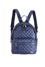 Oliver Thomas 24 + 7 Small Backpack, Navy