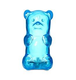 FCTRY Gummygoods Nightlight - Blue