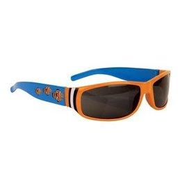 Stephen Joseph Sunglasses  Clownfish