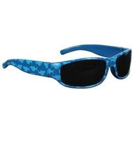 Stephen Joseph Sunglasses  Shark