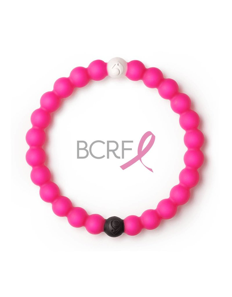 Lokai BCRF- Pink