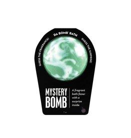 Da Bomb Bath Fizzers Mystery Bomb