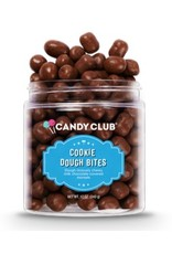 Candy Club Cookie Dough Bites - Large