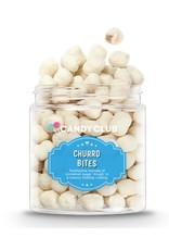 Candy Club Churro Bites, Small