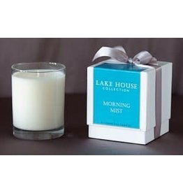 Gabriel John Candles Morning Mist Candle