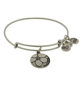 Alex and Ani Granddaughter, EWB, RS