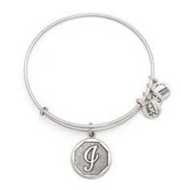 Alex and Ani **Initial I, EWB, RS