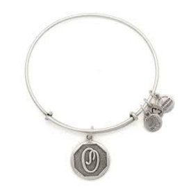 Alex and Ani **Initial O, EWB, RS