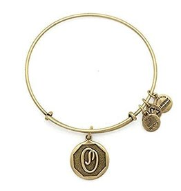 Alex and Ani **Initial O, EWB, RG