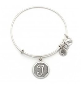 Alex and Ani **Initial T, EWB, RS