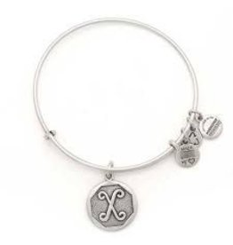 Alex and Ani **Initial X, EWB, RS