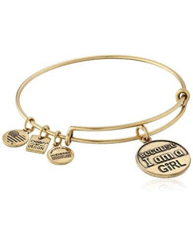 635a425507f Alex and Ani Charity By Design