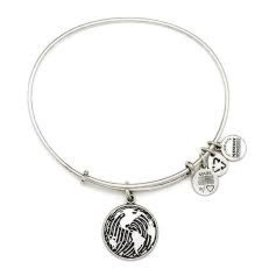 Alex and Ani Charity By Design, Make Your Mark EWB, RS