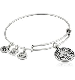 Alex and Ani Charity By Design, Power of Unity EWB, RS