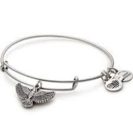 Alex and Ani Charity By Design, Spirit of the Eagle EWB, RS