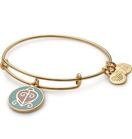 Alex and Ani Charity By Design, The Way Home EWB, YG