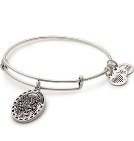 Alex and Ani Because I Love You, Daughter II, EWB, RS