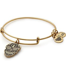 Alex and Ani Calavera, EWB, RG