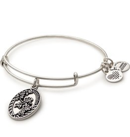 Alex and Ani Because I Love You, Granddaughter II, EWB, RS