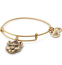 Alex and Ani Wild Heart II EWB, RG