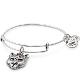Alex and Ani Wild Heart II EWB, RS