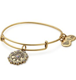Alex and Ani Maid of Honor EWB, RG