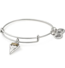 Alex and Ani Arrowhead EWB, RS