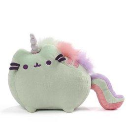 Gund Pusheenicorn Sound Toy Pastel