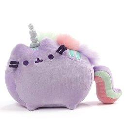 Gund Pshnicorn Purple