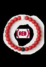 Lokai (red) x Lokai