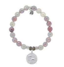 Tiffany Jazelle Core Collection, Sunstone Faceted, New Day