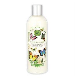 Michel Design Works Papillon Shower Body Wash