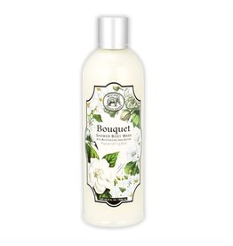 Michel Design Works Bouquet Shower Body Wash