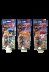 Flix Candy Skye, Paw Patrol Pop Ups Lollipop