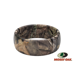 Groove + Life Groove Ring Original - Mossy Oak Breakup - Country Camo