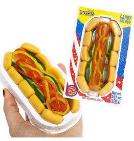 Gotta Get It Gifts Raindrops Hotdog