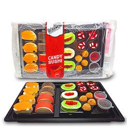 Gotta Get It Gifts Raindrops Sushi Mini