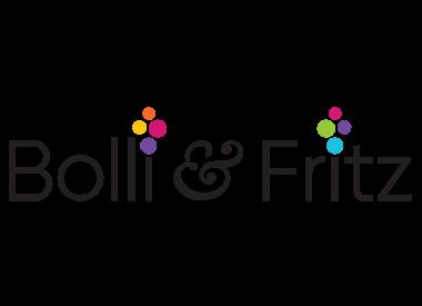 Bolli & Fritz