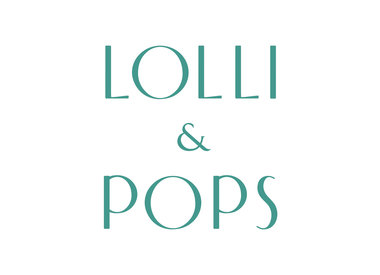 Lolli and Pops