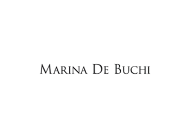 Marina de Buchi