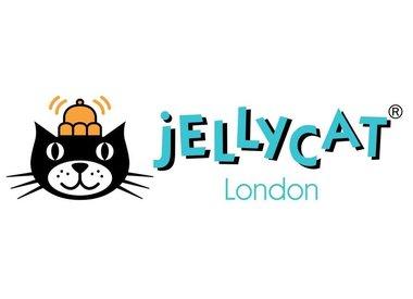 Jellycat Inc.