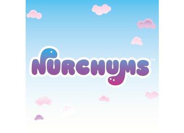 Nurchums